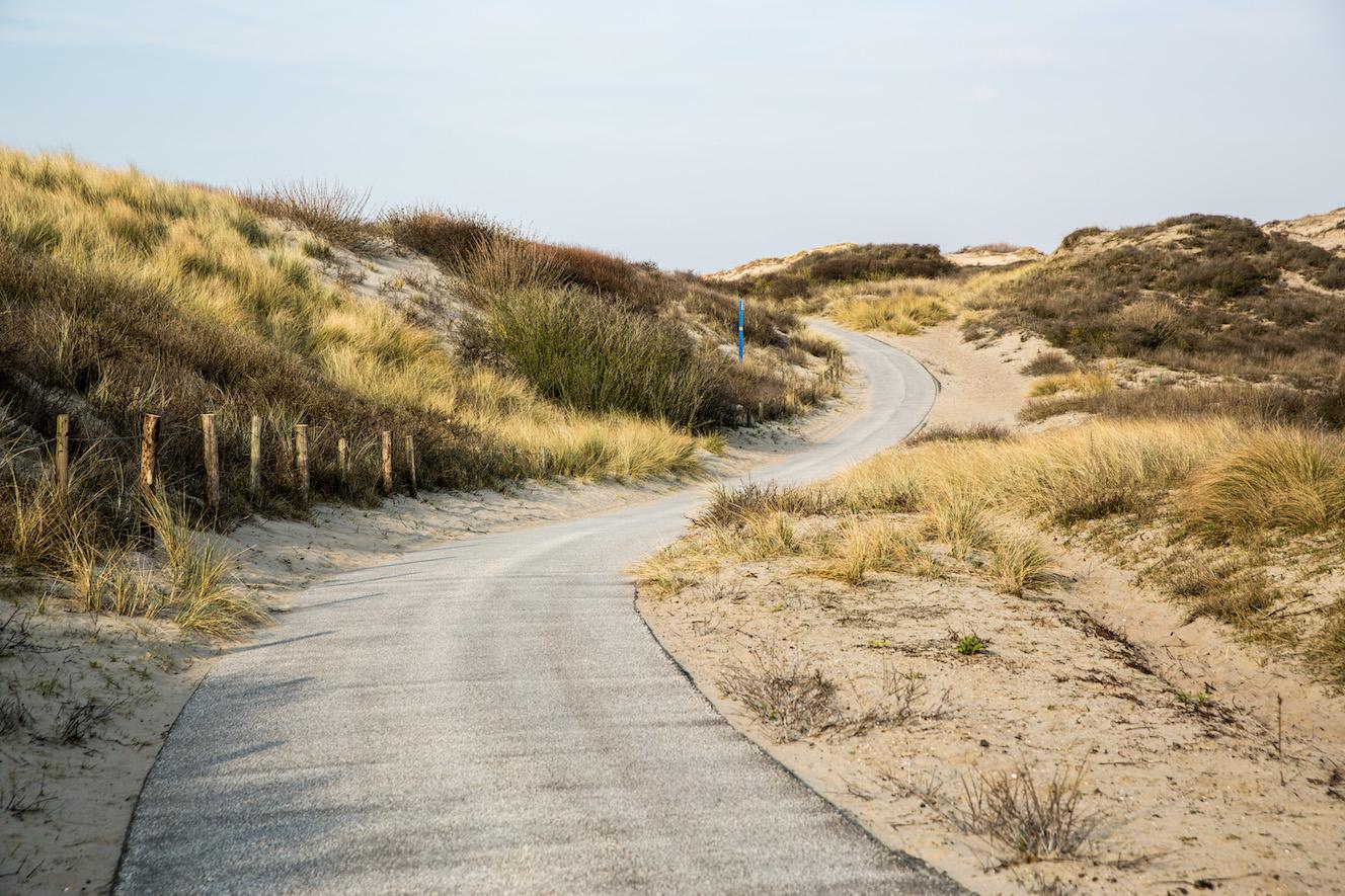 Kijkduin is net als Scheveningen een stukje vakantie in eigen land. Deze buurt aan de kust biedt alles voor een dagje, weekendje of langere tijd weg.